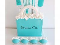 Fran&Co.