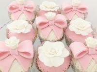 frenchcupcakes
