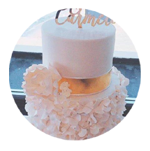 Oh sugar corporate gifts whoopie pies cupcakes cookies weddings negle Image collections